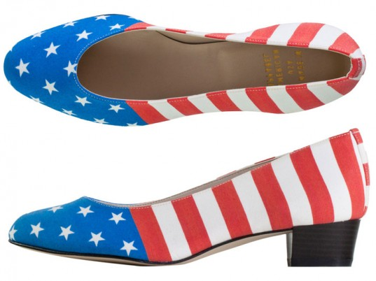 American Apparel, made in the U.S.A., Russia, 2012 London Olympics, London Olympics, Olympics, Summer Olympics, eco-fashion, sustainable fashion, green fashion, ethical fashion, sustainable style, Dov Charney, Ralph Lauren