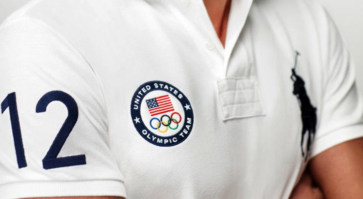 bc96ba708a House Introduces Legislation to Make U.S. Olympic Uniforms in America