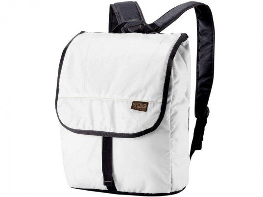 Keen, eco-friendly backpacks, sustainable backpacks, eco-friendly bags, sustainable bags, back to school, green back to school, eco-fashion, sustainable fashion, green fashion, ethical fashion, sustainable style, vegan fashion, vegan bags, vegan style, made in the U.S.A.