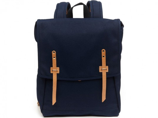Makr, eco-friendly backpacks, sustainable backpacks, eco-friendly bags, sustainable bags, back to school, green back to school, eco-fashion, sustainable fashion, green fashion, ethical fashion, sustainable style, vegan fashion, vegan bags, vegan style, made in the U.S.A.