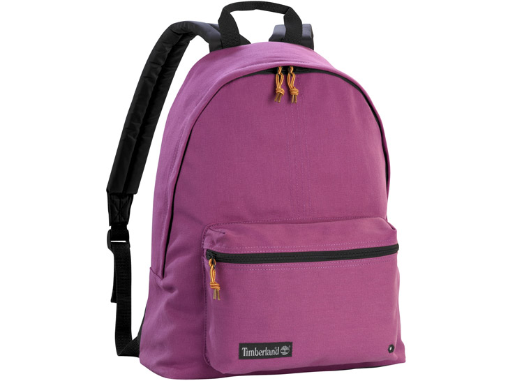 Timberland Earthkeepers Campus Quad Backpack  21022503d