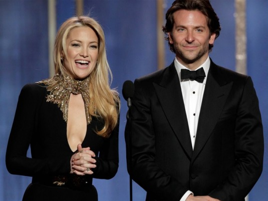 Golden Globes, Golden Globe Awards, Tom Ford, Bradley Cooper, eco-fashion, sustainable fashion, green fashion, ethical fashion, sustainable style, Eco Age, Livia Firth, eco-friendly tuxedos, sustainable tuxedos, eco-friendly celebrities, eco-celebs, green celebrities