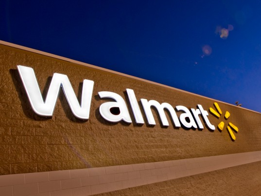 Walmart, made in the U.S.A., eco-fashion, sustainable fashion, green fashion, ethical fashion, sustainable style, Sam's Club