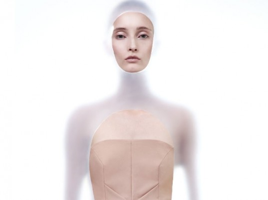 From1000 Transparency Prize, Honest By, Bruno Pieters, Kristopher Arden-Houser, Designers' Nest, CPH Vision, Copenhagen, Denmark, eco-fashion, sustainable fashion, green fashion, ethical fashion, sustainable style, supply chains, transparency, eco-fashion students