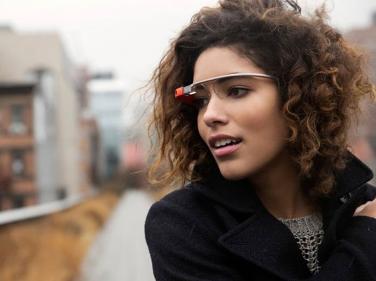 Google Glass, Foxconn, Google, Google Goggles, eco-friendly eyewear, sustainable eyewear, eco-friendly eyeglasses, sustainable eyeglasses, eco-friendly glasses, sustainable glasses, wearable technology, eco-fashion, sustainable fashion, green fashion, ethical fashion, sustainable style