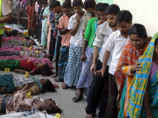 Bangladesh, Dhaka, eco-fashion, sustainable fashion, green fashion, ethical fashion, sustainable style, workers rights, human rights, sweatshops, sweatshop labor, sweatshop workers, forced labor, Primark, Mango, Tazreen Fashions, Rana Plaza, Walmart, C&A, Primark, KiK, Mango, The Children's Place, Dress Barn, Joe Fresh, Benetton