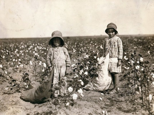 Lewis Hine, child labor, forced labor, workers rights, human rights, sweatshops, sweatshop labor, slave labor, eco-fashion, sustainable fashion, green fashion, ethical fashion, sustainable style, fashion artifacts