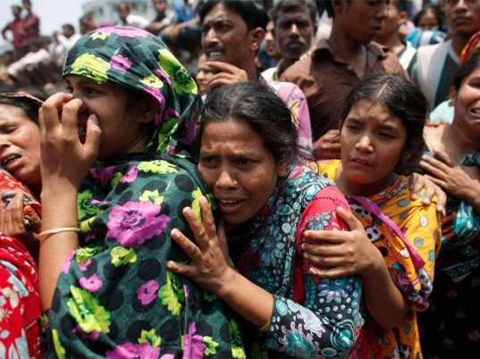 Bangladesh, Rana Plaza, Clean Clothes Campaign, eco-fashion, sustainable fashion, green fashion, ethical fashion, sustainable style, workers rights, human rights, sweatshops, sweatshop workers, sweatshop labor, forced labor