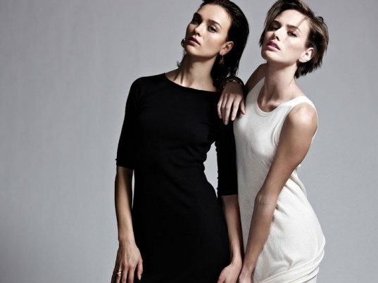 Natalia Allen, made in the U.S.A., eco-friendly dresses, sustainable dresses, eco-fashion, sustainable fashion, green fashion, ethical fashion, sustainable style