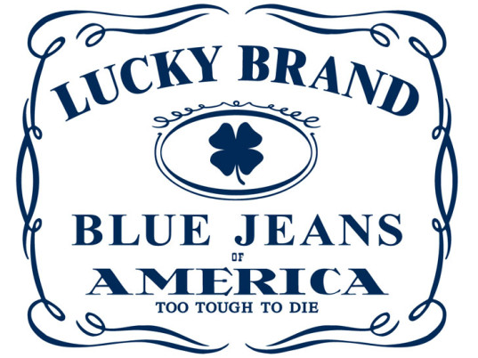 Lucky Brand, eco-friendly jeans, sustainable jeans, eco-friendly jeans, sustainable jeans, made in the U.S.A., eco-fashion, sustainable fashion, green fashion, ethical fashion, sustainable style