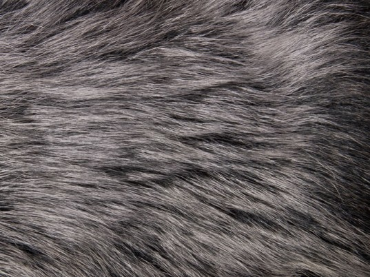 faux fur, animal cruelty, animal rights, animal fur, fur, mink fur, CE Delft, eco-fashion, sustainable fashion, green fashion, ethical fashion, sustainable style