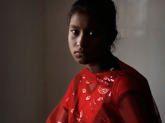 Rana Plaza, Bangladesh, eco-fashion, sustainable fashion, green fashion, ethical fashion, sustainable style, workers rights, human rights, sweatshops, sweatshop workers, sweatshop labor, forced labor, Kevin Frayer, Associated Press