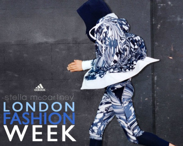a129802138 Adidas by Stella McCartney Spotlights Sustainability at Spring/Summer 2014  London Fashion Week | Ecouterre