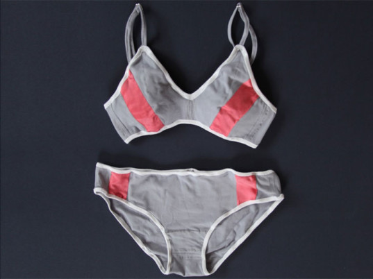 Brook There, Portland, Maine, made in the U.S.A., organic lingerie, eco-friendly lingerie, sustainable lingerie, eco-friendly underwear, sustainable underwear, organic underwear, eco-friendly bras, sustainable bras, eco-friendly panties, sustainable panties, eco-fashion, sustainable fashion, green fashion, ethical fashion, sustainable style, eco-friendly undies, sustainable undies, organic undies, locavore fashion