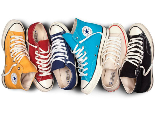 Converse, Autonomie Project, Chuck Taylors, Ethletic Footwear, fair trade, fair-trade shoes, fair-trade fashion, eco-fashion, sustainable fashion, green fashion, ethical fashion, sustainable style, eco-friendly sneakers, sustainable sneakers, eco-friendly shoes, sustainable shoes, lawsuits