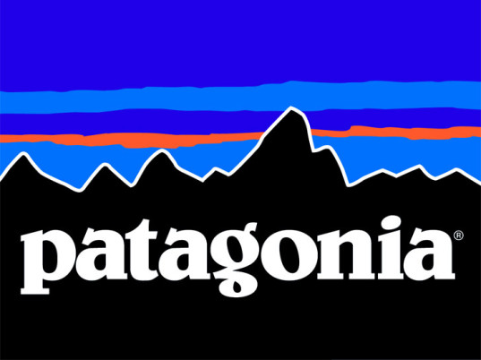 Patagonia, The Responsible Economy, eco-fashion, sustainable fashion, green fashion, ethical fashion, sustainable style, consumerism, conscious consumption, materialism, corporate social responsibility