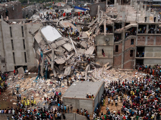 Bangladesh, workers rights, human rights, sweatshops, sweatshop workers, forced labor, eco-fashion, sustainable fashion, green fashion, ethical fashion, sustainable style, Rana Plaza