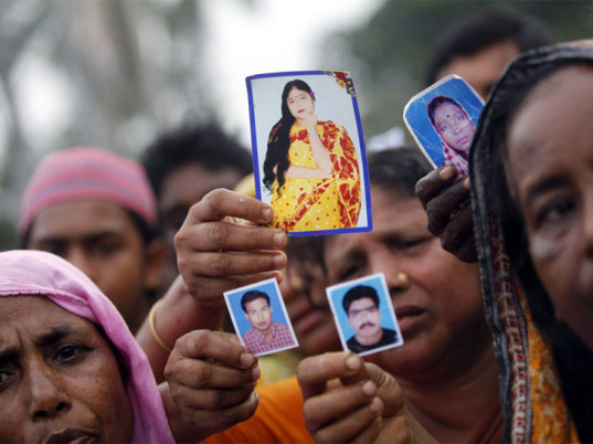 Rana Plaza, Bangladesh, Labour Behind the Label, Clean Clothes Campaign, eco-fashion, sustainable fashion, green fashion, ethical fashion, sustainable style, workers rights, human rights, sweatshops, sweatshop labor, sweatshop workers, forced labor, Accord on Fire and Building Safety