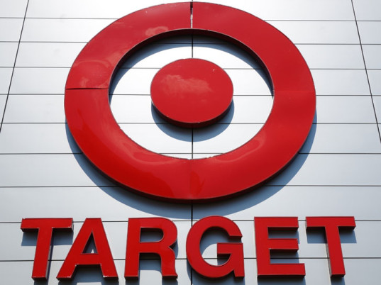 Target, Campaign for Safe Cosmetics, eco-friendly beauty, eco-beauty, sustainable beauty, eco-friendly cosmetics, sustainable cosmetics, eco-friendly makeup, sustainable makeup, eco-friendly personal care, sustainable personal care, toxic chemicals