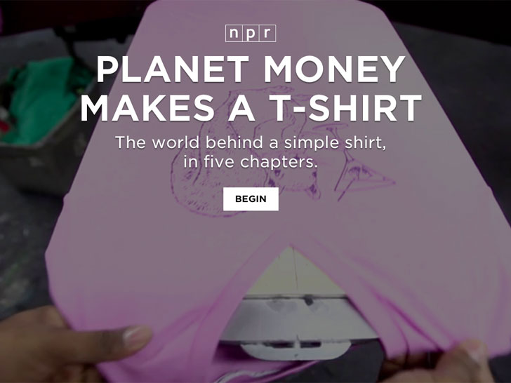 npr planet money survey