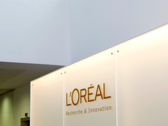 L'Oreal, deforestation, Greenpeace, eco-beauty, eco-friendly beauty, sustainable beauty, Wilmar International, Wilmar International, eco-friendly skincare, sustainable skincare, eco-friendly personal care, sustainable personal care, animal conservation