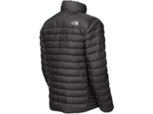 The North Face, down feathers, down, eco-fashion, sustainable fashion, green fashion, sustainable style, Outdoor Retailer, eco-friendly outerwear, sustainable outerwear, Responsible Down Standard, Textile Exchange