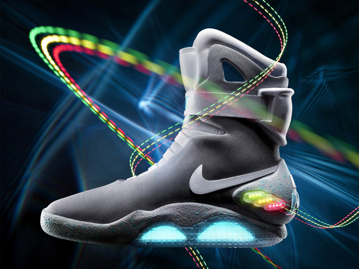 539c9f2c86 Back to the Future