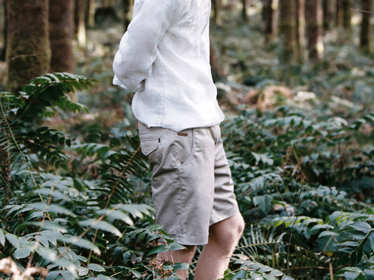 HM Zara Commit To Eliminate Deforestation From Their Clothing