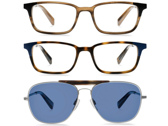 Warby Parker, Architecture for Humanity, fashion philanthropy, eco-fashion, sustainable fashion, green fashion, ethical fashion, sustainable style, eco-friendly sunglasses, sustainable sunglasses, eco-friendly eyeglasses, sustainable eyeglasses, eco-friendly eyewear, sustainable eyewear