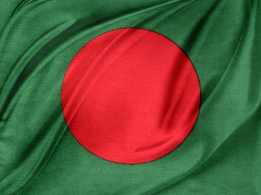 Bangladesh, eco-fashion, sustainable fashion, green fashion, ethical fashion, sustainable style, Rana Plaza, workers rights, human rights, sweatshops, sweatshop workers, sweatshop labor, forced labor, Accord on Fire and Building Safety, Bangladesh Fire and Building Safety Agreement
