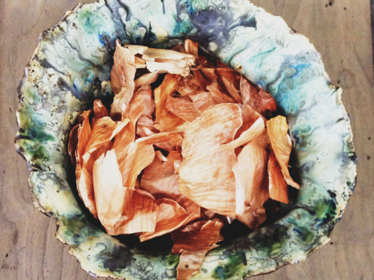 Stained, Sewing Seeds, Textile Arts Center, eco-fashion, sustainable fashion, green fashion, ethical fashion, sustainable style, eco-textiles, eco-friendly textiles, sustainable textiles, natural dyes, natural dyeing, eco-friendly dyes, sustainable dyes, natural dyeing, eco-friendly dyeing, sustainable dyeing, plant-based dyes, Cara Piazza