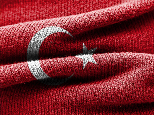 Turkey, Stitched Up, Clean Clothes Campaign, Europe, European Union, Zara, H&M, eco-fashion, sustainable fashion, green fashion, ethical fashion, sustainable style, workers rights, human rights, sweatshops, sweatshop workers, sweatshop labor, forced labor