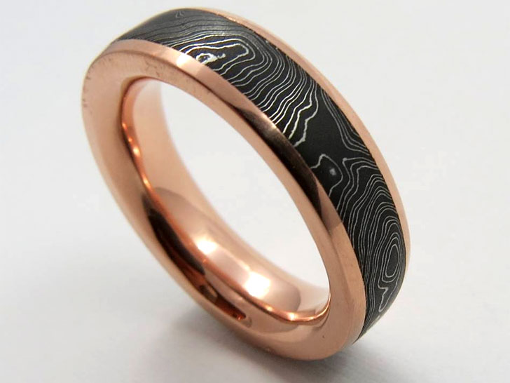 Womens Titanium Wedding Rings 88 Fresh Displaying ad for seconds