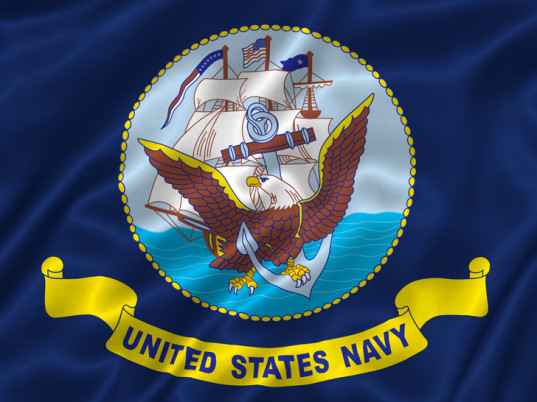 U.S. Navy, U.S. military, design for military, made in the U.S.A., eco-friendly uniforms, sustainable uniforms, military uniforms, eco-fashion, sustainable fashion, green fashion, ethical fashion, sustainable style, ultrasonic welding, Propel