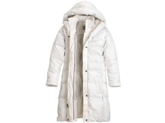 eco-friendly coats, eco-friendly jackets, sustainable coats, sustainable jackets, eco-friendly outerwear, sustainable outerwear, recycled coats, recycled jackets, recycled outerwear, upcycled coats, upcycled jackets, upcycled outerwear, vegan coats, vegan jackets, vegan outerwear, Ecoalf, Swellas, Horny Toad, Juleselin, Eileen Fisher, Timberland Earthkeepers, Patagonia, Vaute, Vaute Couture, eco-fashion, sustainable fashion, green fashion, ethical fashion, sustainable style, The North Face, Thermoball, Howies