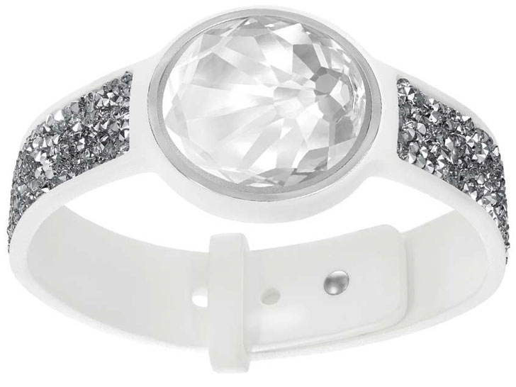 Swarovski Wedding Bands 5 Perfect Displaying ad for seconds