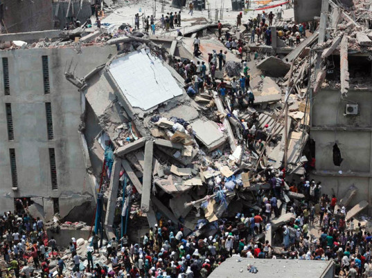 Benetton, Rana Plaza, Clean Clothes Campaign, human rights, workers rights, sweatshop workers, sweatshops, forced labor, sweatshop labor, eco-fashion, sustainable fashion, green fashion, ethical fashion, sustainable style