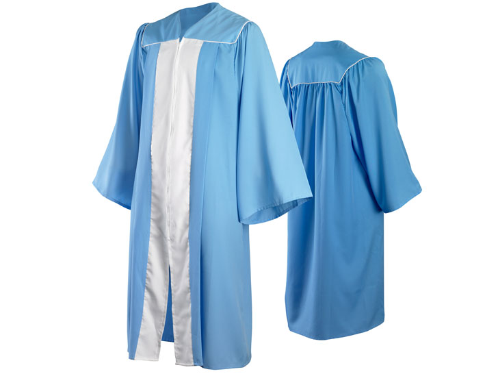 300,000 College Students Will Be Graduating in Eco-Friendly Gowns ...