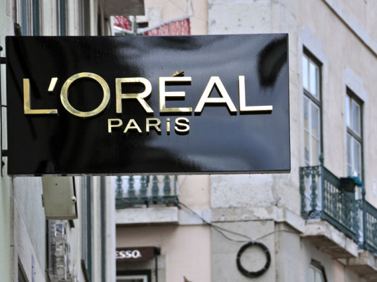 L'Oreal, 3D printing, 3D printers, wearable technology, eco-fashion, sustainable fashion, green fashion, ethical fashion, sustainable style, animal testing, eco-beauty, eco-friendly beauty, sustainable beauty, cruelty-free cosmetics, cruelty-free makeup, cruelty-free beauty, Organovo, bio-printing