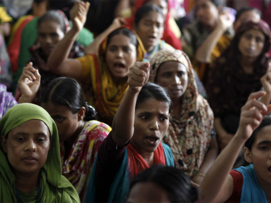 Rana Plaza, Bangladesh, workers rights, human rights, sweatshops, sweatshop workers, sweatshop labor, forced labor, eco-fashion, sustainable fashion, green fashion, ethical fashion, sustainable style