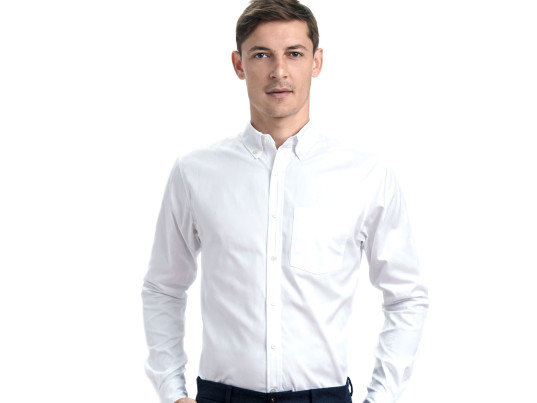 Zady, eco-friendly menswear, sustainable menswear, eco-friendly dress shirts, sustainable dress shirts, eco-friendly sweaters, sustainable sweaters, supply chains, transparency, men's eco-fashion, men's eco-clothing, eco-fashion, sustainable fashion, green fashion, ethical fashion, sustainable style