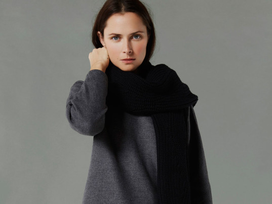 Everlane, Black Friday, eco-fashion, sustainable fashion, green fashion, ethical fashion, sustainable style, workers rights, fashion philanthropy