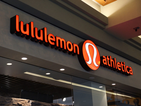 Russell Simmons, Lululemon, yoga, down, down feathers, down alternatives, PETA, People for the Ethical Treatment of Animals, animal cruelty, eco-celebs, eco-friendly celebrities, sustainable celebrities, green celebrities, cruelty-free fashion, cruelty-free clothing