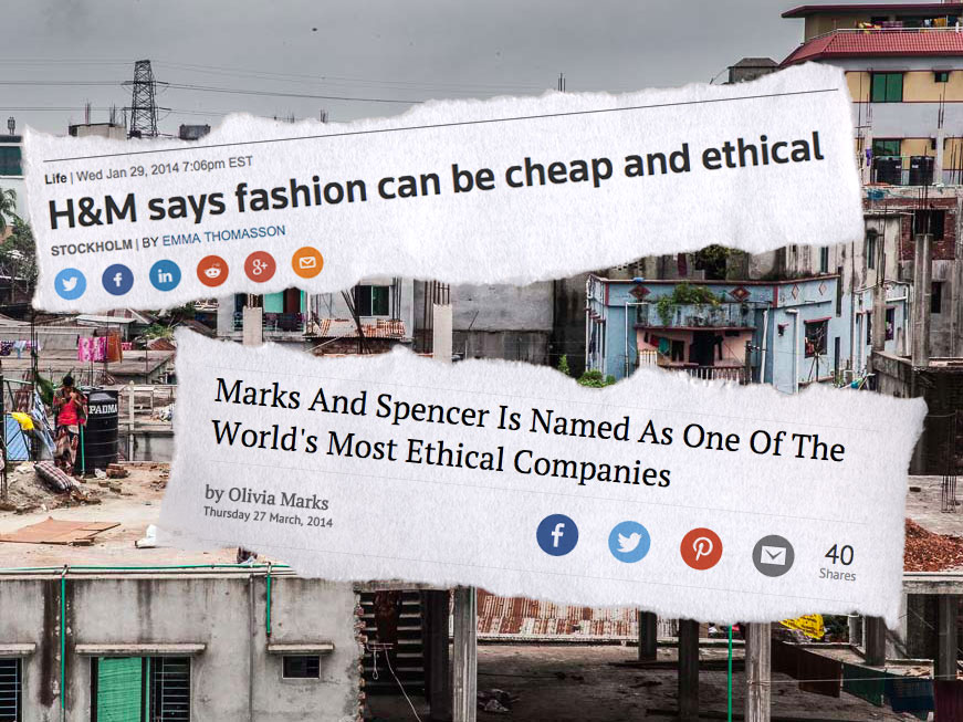 sweatshops wage and labor conditions Economists critical of sweatshops have responded that multinational firms' wage data do not address whether sweatshop jobs are above average.