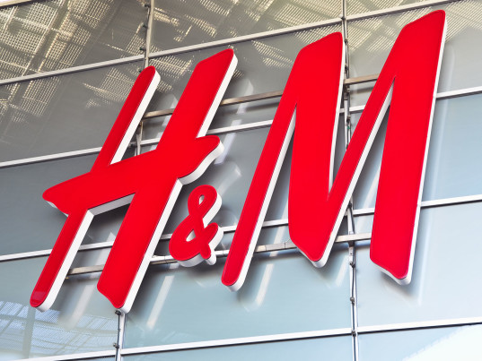 Labour Behind the Label, Marks & Spencer, H&M, eco-fashion, sustainable fashion, green fashion, ethical fashion, sustainable style, workers rights, human rights, sweatshops, sweatshop workers, sweatshop labor, forced labor, India, Bangladesh