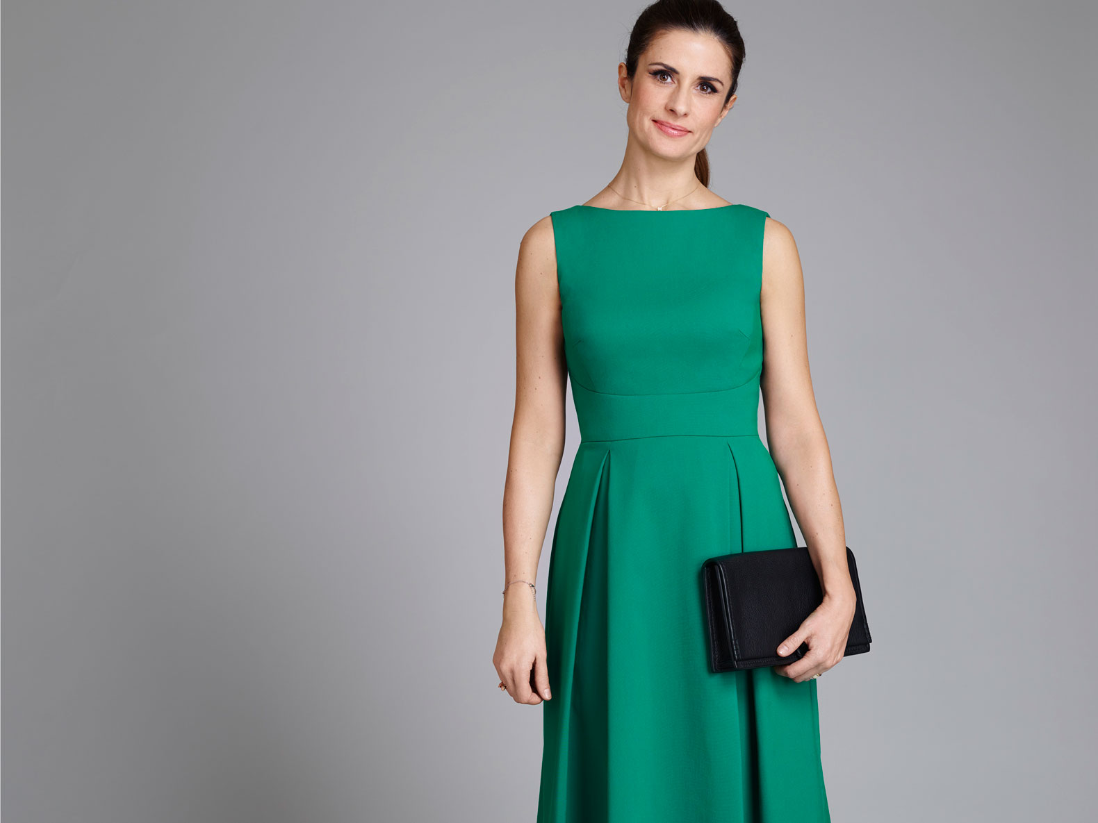 Awesome Marks And Spencer Wedding Guest Dresses Gallery - Wedding ...