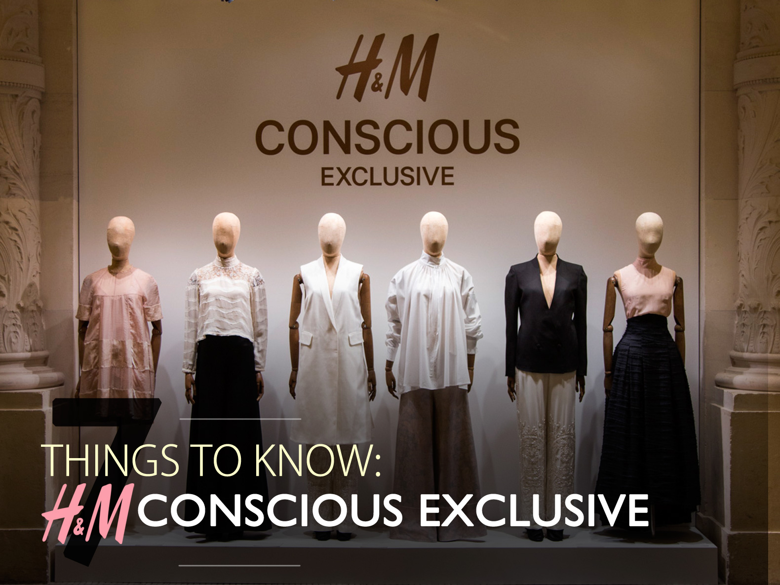 Discussion on this topic: Second line launched for HM's Conscious Collection, second-line-launched-for-hms-conscious-collection/