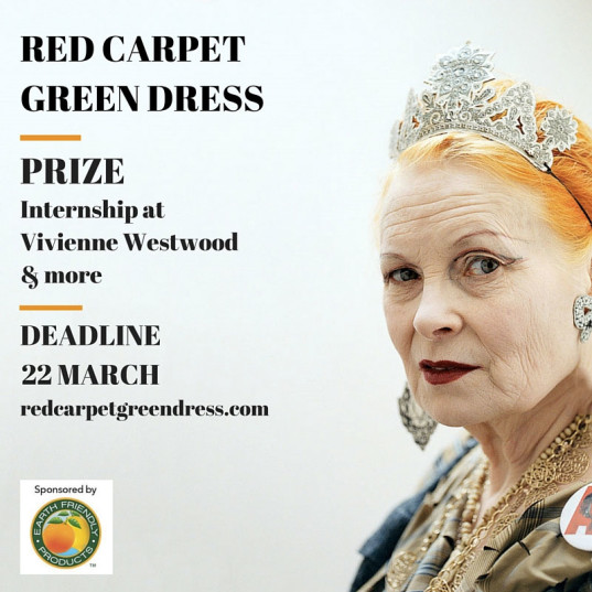 Suzy Amis Cameron, Red Carpet Green Dress, videos, eco-fashion, sustainable fashion, green fashion, ethical fashion, sustainable style, eco-celebs, eco-friendly celebrities, sustainable celebrities, green celebrities