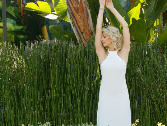 Annaborgia, eco-friendly bridal gowns, sustainable bridal gowns, eco-friendly wedding dresses, sustainable wedding dresses, eco-friendly weddings, green weddings, sustainable weddings, vegan fashion, vegan clothing, vegan gowns, vegan style, eco-fashion, sustainable fashion, green fashion, ethical fashion, sustainable style, cruelty-free fashion, cruelty-free clothing