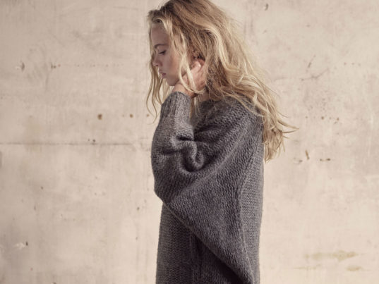 Aiayu, Copenhagen, Denmark, eco-fashion, sustainable fashion, green fashion, ethical fashion, sustainable style, fair-trade fashion, fair-trade clothing, fair-trade clothes, alpacas, transparency, Bolivia, Nepal, India